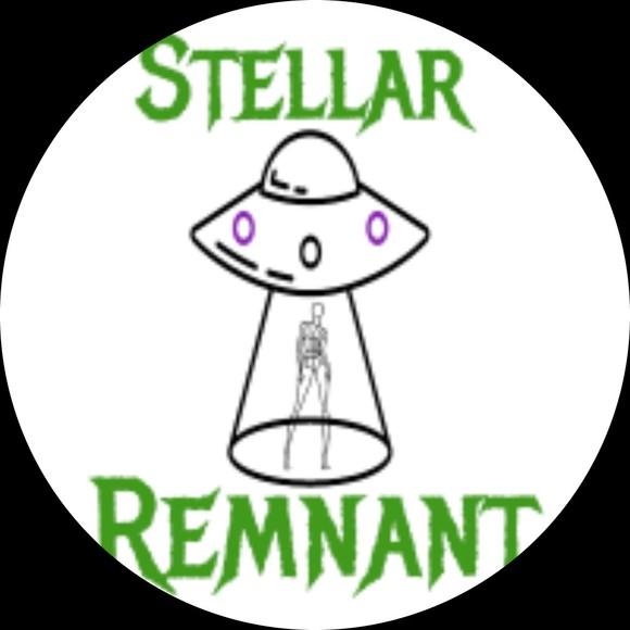 stellar_remnant